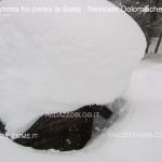 Mamma ho perso la Baita Nevicate Dolomitiche 2014 predazzo blog2 150x150 Splende il sole sulla Stava Sky Race e Verticale del Cornon 2013