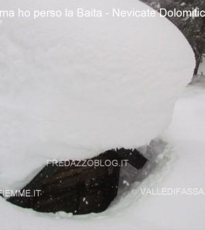 Mamma ho perso la Baita - Nevicate Dolomitiche 2014 predazzo blog2
