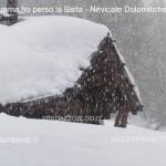 Mamma ho perso la Baita Nevicate Dolomitiche 2014 predazzo blog3 150x150 Mamma ho perso la Baita!!  Raccolta fotografica di baite innevate