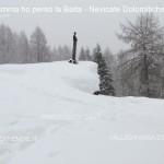 Mamma ho perso la Baita Nevicate Dolomitiche 2014 predazzo blog4 150x150 Mamma ho perso la Baita!!  Raccolta fotografica di baite innevate