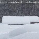 Mamma ho perso la Baita Nevicate Dolomitiche 2014 predazzo blog5 150x150 Mamma ho perso la Baita!!  Raccolta fotografica di baite innevate