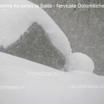 Mamma ho perso la Baita Nevicate Dolomitiche 2014 predazzo blog6 150x150 Mamma ho perso la Baita!!  Raccolta fotografica di baite innevate