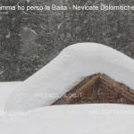 Mamma ho perso la Baita Nevicate Dolomitiche 2014 predazzo blog7 150x150 Mamma ho perso la Baita!!  Raccolta fotografica di baite innevate
