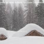 Mamma ho perso la Baita Nevicate Dolomitiche 2014 predazzo blog8 150x150 Mamma ho perso la Baita!!  Raccolta fotografica di baite innevate