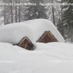 Mamma ho perso la Baita Nevicate Dolomitiche 2014 predazzo blog9 150x150 Mamma ho perso la Baita!!  Raccolta fotografica di baite innevate