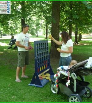 genitori crescono lungo il cammino con in figli fiemme 1