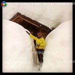 mamma ho perso la baita 2014 nevicate 1 150x150 Mamma ho perso la Baita!!  Raccolta fotografica di baite innevate