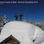 mamma ho perso la baita 2014 nevicate 2 150x150 Mamma ho perso la Baita!!  Raccolta fotografica di baite innevate