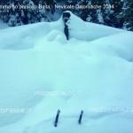 mamma ho perso la baita 2014 nevicate 3 150x150 Mamma ho perso la Baita!!  Raccolta fotografica di baite innevate