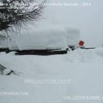 mamma ho perso la baita bait del zanola ph marco piazzi nevicate 2014 4 150x150 Mamma ho perso la Baita!!  Raccolta fotografica di baite innevate