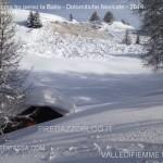 mamma ho perso la baita baite con neve inverno 2014 dolomiti48 150x150 Mamma ho perso la Baita!!  Raccolta fotografica di baite innevate