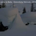 mamma ho perso la baita baite con neve inverno 2014 dolomiti54 150x150 Mamma ho perso la Baita!!  Raccolta fotografica di baite innevate