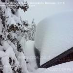 mamma ho perso la baita baito dei slavazi ph elisabeth benedetti nevicate 2014 1 150x150 Mamma ho perso la Baita!!  Raccolta fotografica di baite innevate