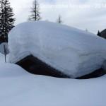 mamma ho perso la baita dolomitiche nevicate inverno 2014 fiemme13 150x150 Mamma ho perso la Baita!!  Raccolta fotografica di baite innevate