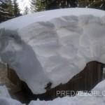 mamma ho perso la baita dolomitiche nevicate inverno 2014 fiemme18 150x150 Mamma ho perso la Baita!!  Raccolta fotografica di baite innevate
