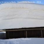 mamma ho perso la baita dolomitiche nevicate inverno 2014 fiemme2 150x150 Mamma ho perso la Baita!!  Raccolta fotografica di baite innevate