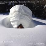 mamma ho perso la baita dolomitiche nevicate inverno 2014 fiemme20 150x150 Mamma ho perso la Baita!!  Raccolta fotografica di baite innevate