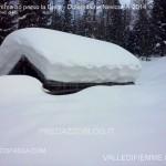 mamma ho perso la baita dolomitiche nevicate inverno 2014 fiemme8 150x150 Mamma ho perso la Baita!!  Raccolta fotografica di baite innevate