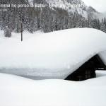 mamma ho perso la baita nevicate 2014 baite innevate dolomiti10 150x150 Mamma ho perso la Baita!!  Raccolta fotografica di baite innevate