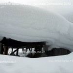 mamma ho perso la baita nevicate 2014 baite innevate dolomiti6 150x150 Mamma ho perso la Baita!!  Raccolta fotografica di baite innevate