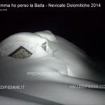 mamma ho perso la baita nevicate 2014 baite innevate dolomiti9 150x150 Mamma ho perso la Baita!!  Raccolta fotografica di baite innevate
