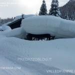 mamma ho perso la baita nevicate dolomiti 201411 150x150 Mamma ho perso la Baita!!  Raccolta fotografica di baite innevate