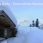mamma ho perso la baita nevicate dolomiti 201413 150x150 Mamma ho perso la Baita!!  Raccolta fotografica di baite innevate