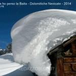 mamma ho perso la baita nevicate dolomiti 201417 150x150 Mamma ho perso la Baita!!  Raccolta fotografica di baite innevate