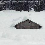 mamma ho perso la baita nevicate dolomiti 201421 150x150 Mamma ho perso la Baita!!  Raccolta fotografica di baite innevate