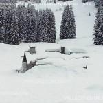 mamma ho perso la baita nevicate dolomiti 20146 150x150 Mamma ho perso la Baita!!  Raccolta fotografica di baite innevate