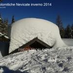 mamma ho perso la baita nevicate dolomitiche 2014 by valledifiemme.it12 150x150 Mamma ho perso la Baita!!  Raccolta fotografica di baite innevate