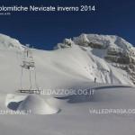 mamma ho perso la baita nevicate dolomitiche 2014 by valledifiemme.it14 150x150 Mamma ho perso la Baita!!  Raccolta fotografica di baite innevate
