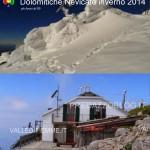 mamma ho perso la baita nevicate dolomitiche 2014 by valledifiemme.it15 150x150 Mamma ho perso la Baita!!  Raccolta fotografica di baite innevate