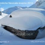 mamma ho perso la baita nevicate dolomitiche 2014 by valledifiemme.it16 150x150 Mamma ho perso la Baita!!  Raccolta fotografica di baite innevate