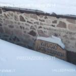 mamma ho perso la baita nevicate dolomitiche 2014 by valledifiemme.it18 150x150 Mamma ho perso la Baita!!  Raccolta fotografica di baite innevate