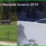 mamma ho perso la baita nevicate dolomitiche 2014 by valledifiemme.it1  150x150 Mamma ho perso la Baita!!  Raccolta fotografica di baite innevate