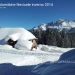 mamma ho perso la baita nevicate dolomitiche 2014 by valledifiemme.it20 150x150 Mamma ho perso la Baita!!  Raccolta fotografica di baite innevate