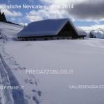 mamma ho perso la baita nevicate dolomitiche 2014 by valledifiemme.it22 150x150 Mamma ho perso la Baita!!  Raccolta fotografica di baite innevate
