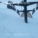 mamma ho perso la baita nevicate dolomitiche 2014 by valledifiemme.it23 150x150 Mamma ho perso la Baita!!  Raccolta fotografica di baite innevate