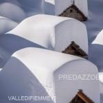 mamma ho perso la baita nevicate dolomitiche 2014 by valledifiemme.it24 150x150 Mamma ho perso la Baita!!  Raccolta fotografica di baite innevate