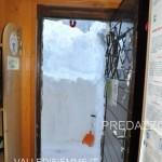 mamma ho perso la baita nevicate dolomitiche 2014 by valledifiemme.it25 150x150 Mamma ho perso la Baita!!  Raccolta fotografica di baite innevate