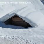 mamma ho perso la baita nevicate dolomitiche 2014 by valledifiemme.it26 150x150 Mamma ho perso la Baita!!  Raccolta fotografica di baite innevate