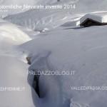 mamma ho perso la baita nevicate dolomitiche 2014 by valledifiemme.it27 150x150 Mamma ho perso la Baita!!  Raccolta fotografica di baite innevate