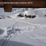 mamma ho perso la baita nevicate dolomitiche 2014 by valledifiemme.it28 150x150 Mamma ho perso la Baita!!  Raccolta fotografica di baite innevate