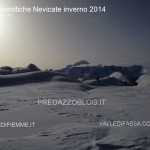 mamma ho perso la baita nevicate dolomitiche 2014 by valledifiemme.it29 150x150 Mamma ho perso la Baita!!  Raccolta fotografica di baite innevate