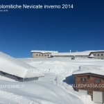 mamma ho perso la baita nevicate dolomitiche 2014 by valledifiemme.it2  150x150 Mamma ho perso la Baita!!  Raccolta fotografica di baite innevate