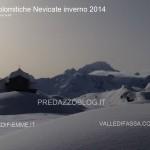 mamma ho perso la baita nevicate dolomitiche 2014 by valledifiemme.it30 150x150 Mamma ho perso la Baita!!  Raccolta fotografica di baite innevate