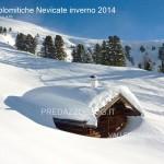 mamma ho perso la baita nevicate dolomitiche 2014 by valledifiemme.it32 150x150 Mamma ho perso la Baita!!  Raccolta fotografica di baite innevate