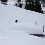 mamma ho perso la baita nevicate dolomitiche 2014 by valledifiemme.it33 150x150 Mamma ho perso la Baita!!  Raccolta fotografica di baite innevate