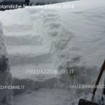 mamma ho perso la baita nevicate dolomitiche 2014 by valledifiemme.it34 150x150 Mamma ho perso la Baita!!  Raccolta fotografica di baite innevate